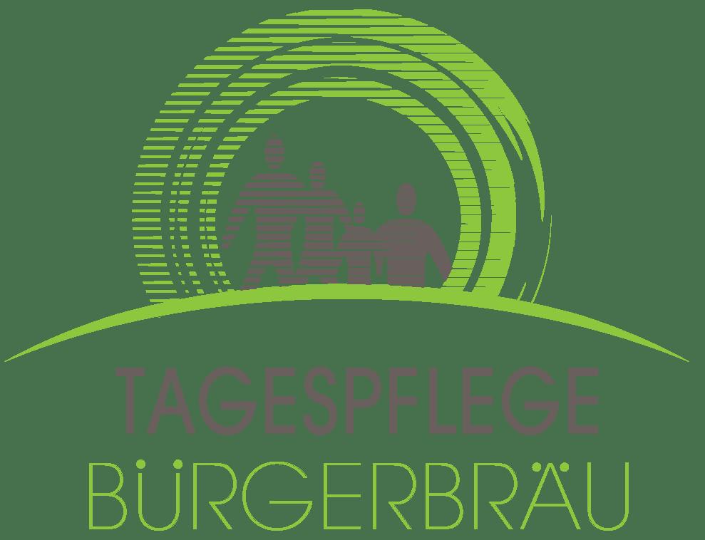 Cura Lichtenfels Logo Buergerbraeu