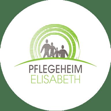 Pflegeheim Elisabeth
